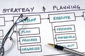 SME Marketing Plan 2014
